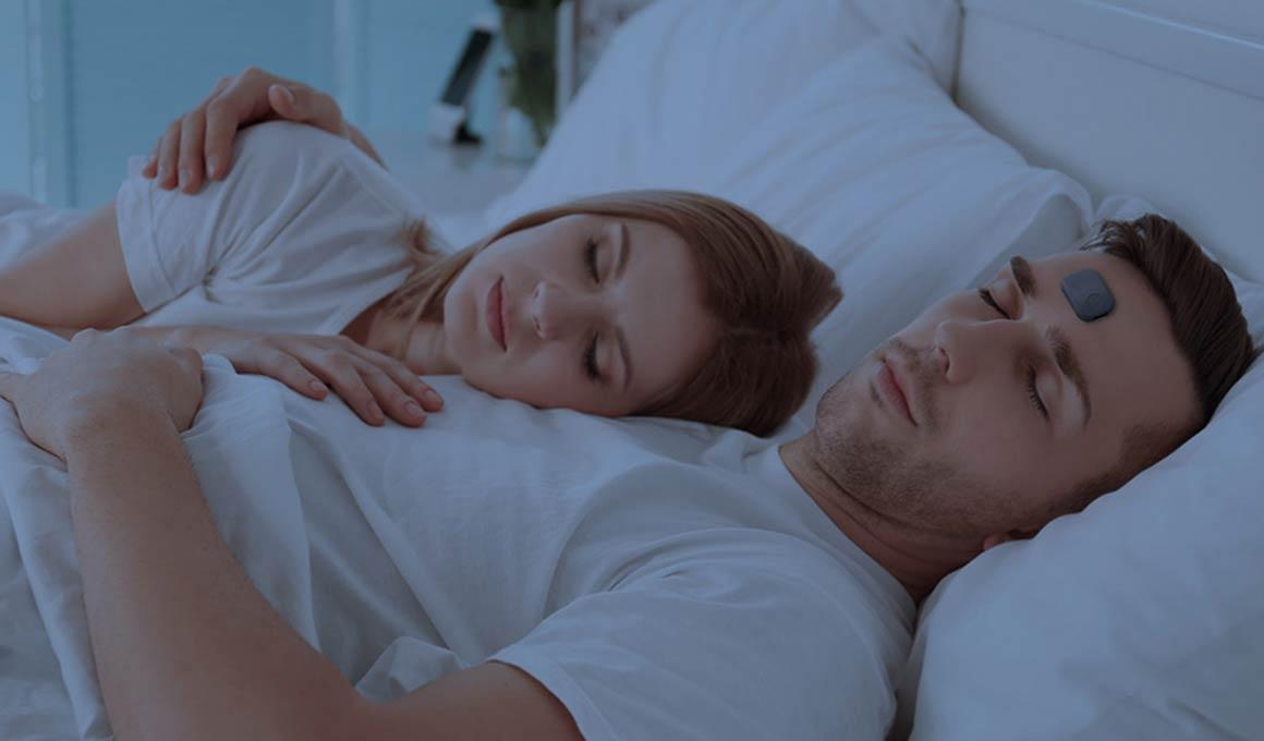 Beddr SleepTuner - Sleep Tracker