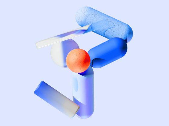 DermTech - Melanoma and Skin Cancer Detection