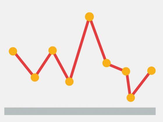 Healthcare data analysis