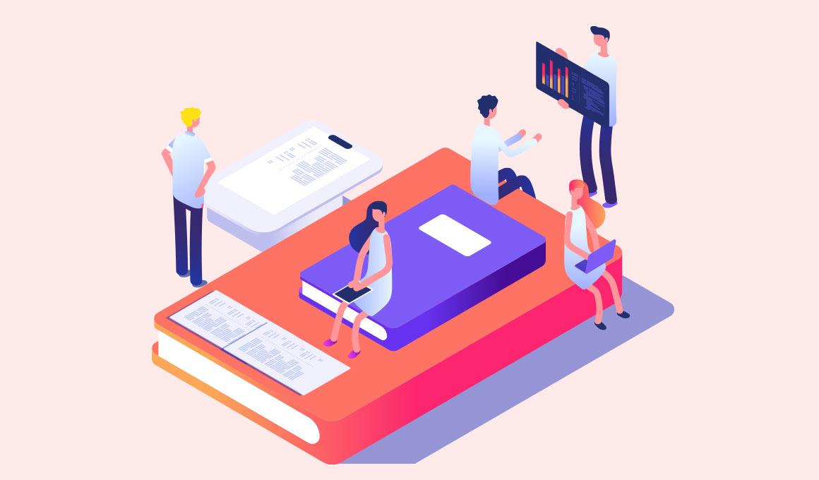 Digital Health Education