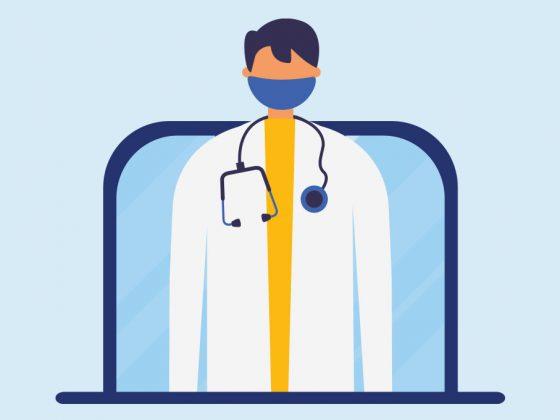 SteadyMD - virtual healthcare platform