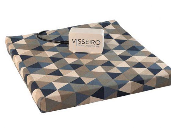 Mino smart seat cushion