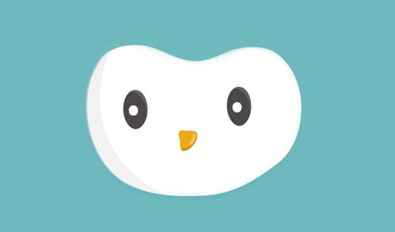 Wysa AI Penguin Chatbot