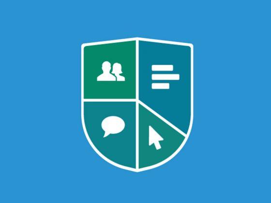 TeachAids Logo